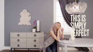 valspar 2016 color trends of the year youtube