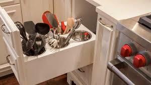 kitchen furniture adorable kitchen island furniture kitchen