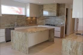arbeitsplatte küche granit für ihre traumküche arbeitsplatten aus granit glas keramik oder