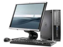 desktops gumtree australia free local classifieds
