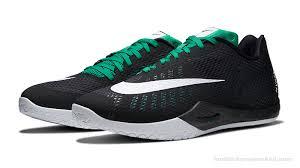 footlocker black friday sale nike basketball player edition hyperrev and hyperlive u2013 foot