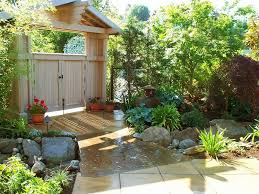 front yard landscaping ideas and pictures pavillion home designs