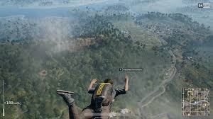 player unknown battlegrounds wallpaper 1920x1080 early impressions playerunknown s battlegrounds is a new