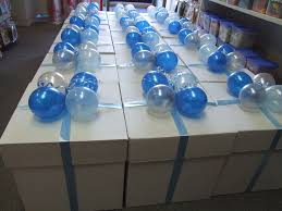 gift balloons delivered 11 best balloon in a box images on balloon balloons and