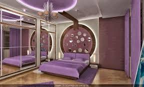 d馗oration chambre 騁udiante chambre 騁udiante 100 images chambre 騁udiante bordeaux 86