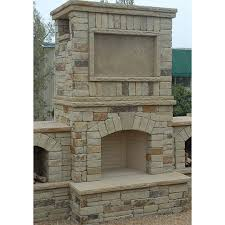 Cast Iron Outdoor Fireplace by Best 25 Outdoor Wood Burning Fireplace Ideas On Pinterest