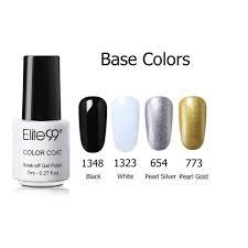 online buy wholesale nail polish gold from china nail polish gold