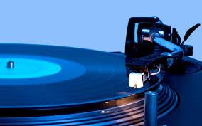 download vinyl wallpaper 6972 1440x900 px high resolution