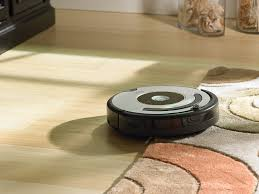 home cleaning robots cool irobot roomba 630 vacuum cleaning robot sale electronics addict