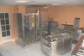 piano de cuisine occasion piano de cuisson professionnel