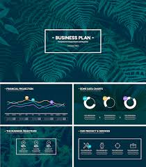 Powerpoint Business Templates Free Cool Powerpoint Templates Business Plan Blog Comp Download Free