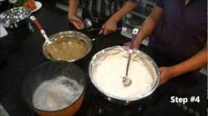 teks prosedur membuat rujak dalam bahasa inggris cara membuat kue bolu kukus dalam bahasa inggris cara membuat kue