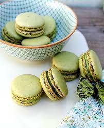 the 25 best pistachio macaron recipe ideas on pinterest