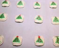 easy ornament piñata cookie recipe