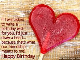 card design ideas no matter best friend birthday card messages