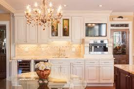 modern kitchen cabinets design j u0026k cabinetry orlando fl