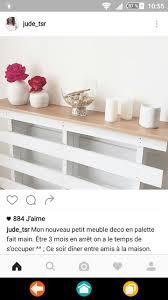 Wohnzimmerm El Aus Europaletten 49 Besten Déco Bilder Auf Pinterest Wohnen Wohnungseinrichtung