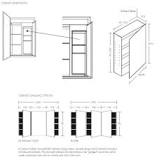 robern r3 series cabinet robern m series cabinet medicine cabinets m series medicine cabinets