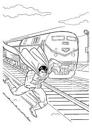 superman coloring pages online superman coloring pages for print super heroes coloring pages of