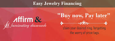 engagement ring financing easy financing for all diamond jewelry engagement wedding rings