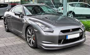 Nissan Gtr Manual - buy nissan gt r for your family and get luxury travel