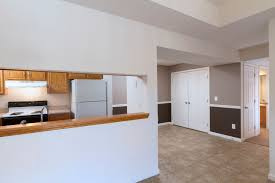 2 bedroom apartments in springfield mo 81 one bedroom apartments in springfield mo cheap apartments in