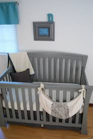 Baby Cache Heritage Lifetime Convertible Crib White by 175 Best Aqua Blue In The Nursery Images On Pinterest Aqua Blue