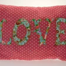 Shabby Chic Cushions by 17 Best Shabby Chic Images On Pinterest Shops Hanging Hearts