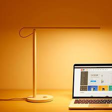best led desk lamp led desk lamp is eternal companion u2013 all