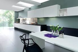 vannes cuisines cuisine vannes cuisine vannes cuisines avec clair couleur vannes