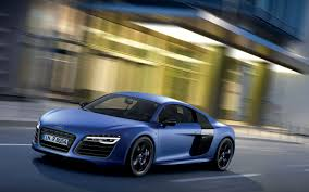 audi r8 wallpaper matte black audi r8 black matte wallpaper wallpaper
