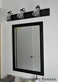 4 foot bathroom light fixture bathroom light shades replacement