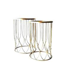 metal side tables for bedroom metal side table metal side tables table black kitchen round legs