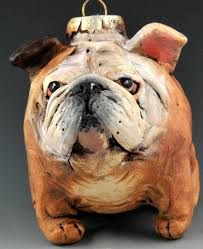 47 best bulldog products images on butler