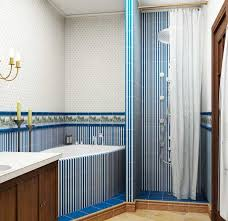 small blue bathroom ideas small blue bathroom design
