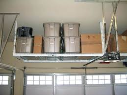 husky garage cabinets store husky garage cabinets store spark vg info
