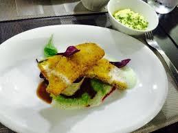 cuisine en ville cuisine en ville great cuisine en ville with cuisine en ville free