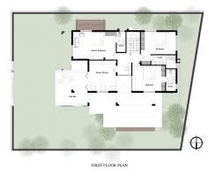100 aria sky suite floor plan aria sky villa sky suite 1 bd