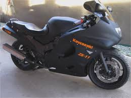 kawasaki zzr 1200 motorcycles catalog with specifications