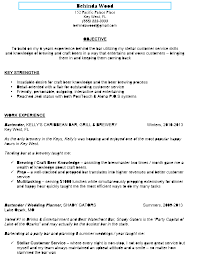 waiter resume example cover letter host resume sample host hostess resume sample event cover letter air hostess resume samples host sample restaurant job description fine dininghost resume sample extra