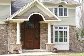 window bump out house exterior pinterest window bay windows exterior design mellydia info mellydia info