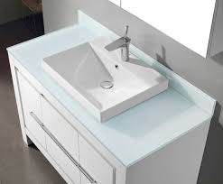 bathroom vanities bay area pertaining to bathroom vanities tampa