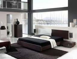 chambre homme couleur 20 idées fascinantes pour décoration de chambre à coucher pour homme