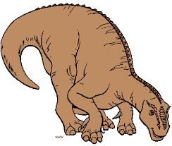 disney dinosaur clip art images disney clip art galore 2