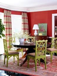 1000 images about tables on pinterest black chairs dining sets