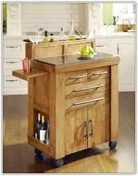 mobile kitchen island uk vintage style unfinished wood portable kitchen size of