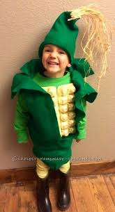 best 25 homemade kids costumes ideas on pinterest cabbage patch