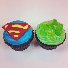 62 best nerdy nummies images on pinterest decorated cookies