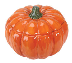 ceramic pumpkins home gourmet collection orange ceramic pumpkin soup