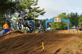 pro motocross results results sheet southwick motocross feature stories vital mx